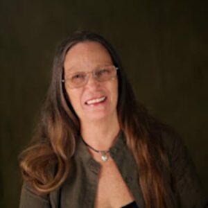Karin Smith