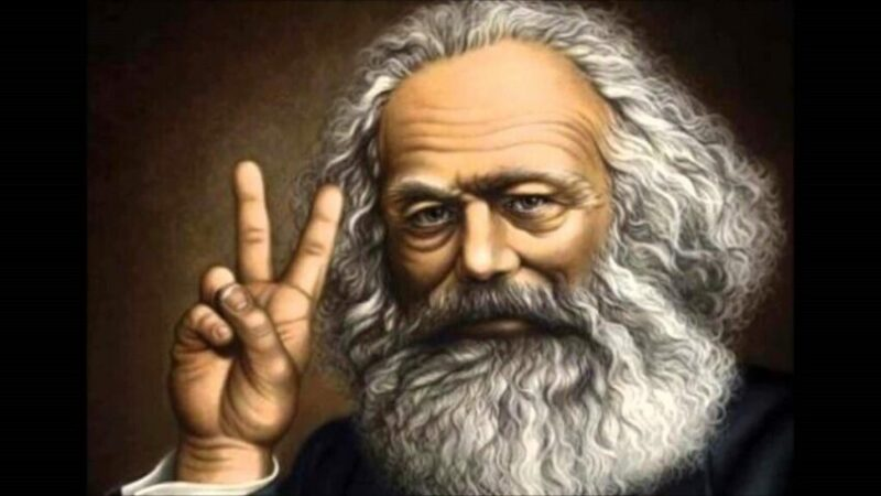 Pimping Socialism to Teens - NRN • New Right Network